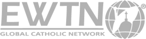 ewtn-logo-png-transparent-2