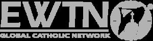 ewtn-logo-png-transparent-2